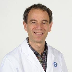 Prof.dr.   Bont