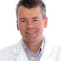 Drs.   de  Kort