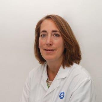 Dr.    Geleijns