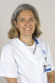 Drs.    Timmers-Raaijmaakers