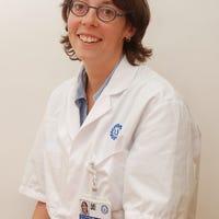 Dr.  van Rhenen