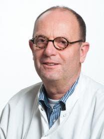 Dr.  van Rijen