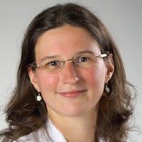 Drs.  de Mooij