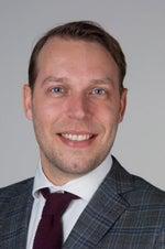 Foto van Timmermans, RN MBA, B.F. (Bart)