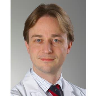 Dr.   Hagendoorn