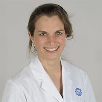 Drs.   de Kievit