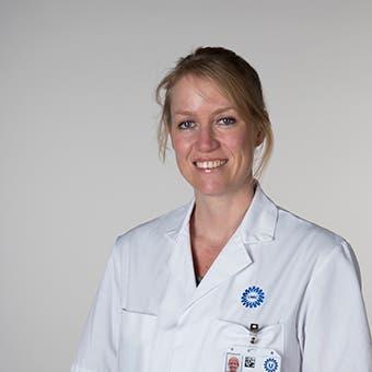 Drs.  van Leeuwen