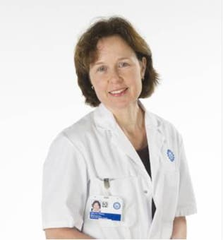Drs.    Terhal