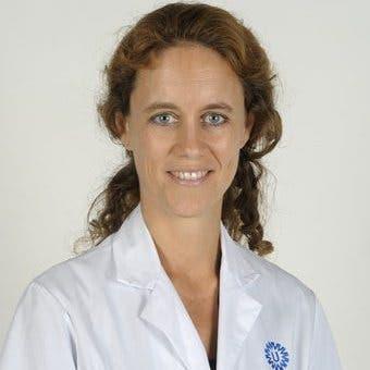 Drs.   Kleinhout