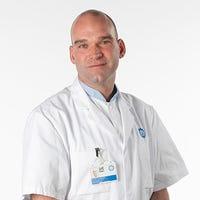 Dr.    Buijsrogge