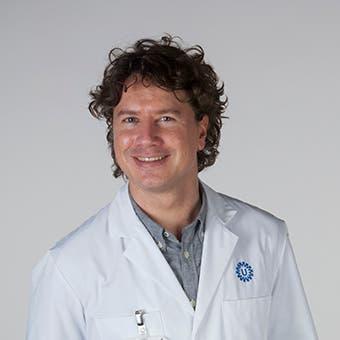 David Stecher