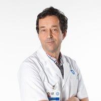 Dr.  de Graeff