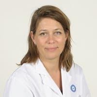 Drs.   Nieuwhof-Leppink