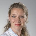 Foto van Schoonderwoerd-Boersma, D. (Dorien)