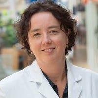 Dr.    Ruigrok