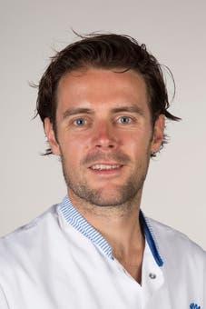 Drs.   Gosselt