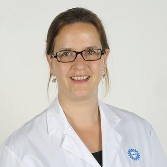 Dr.   van  Summeren