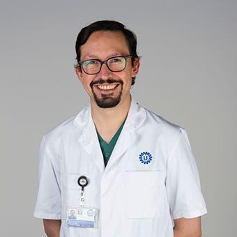 Drs.   Jimenez Rodriguez