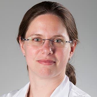 Dr.   Drenth-van Maanen