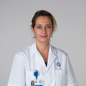 Dr.  Bemelmans-Lalezari