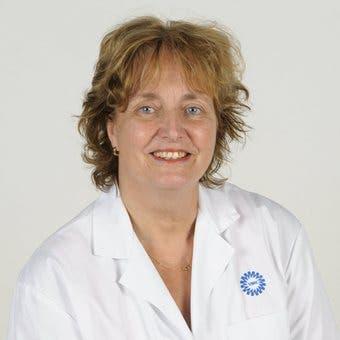 dr. S.P.M. Geelen