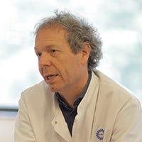 Dr.   van der  Pol