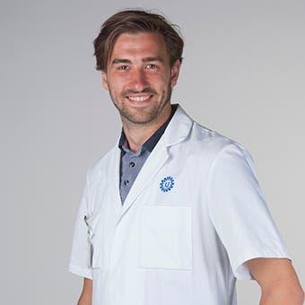 drs.   Hageman