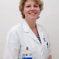 Prof. Dr.    Minnema