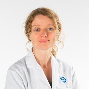 Dr.   Brilstra