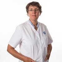 Drs.   Oortgijsen