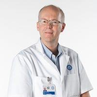 Dr.    Verhaar