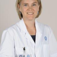 Drs.   Suijker