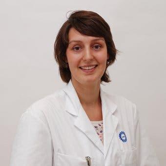 Drs.  de  Graaf