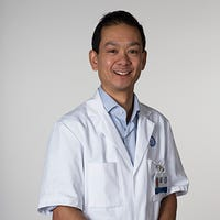 Dr.   Abrahams