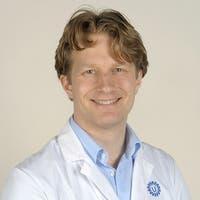 Drs.   Nijhuis