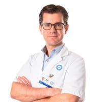 Dr.  van Doormaal