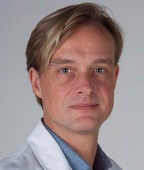 Dr.    Bogte