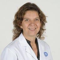 Dr.  de  Winter-de Groot