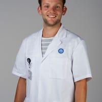 Drs.   Blokzijl