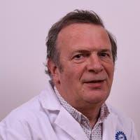 Prof.dr.   Terhaard
