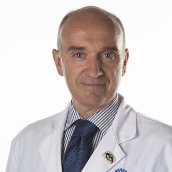 Dr.    Porro