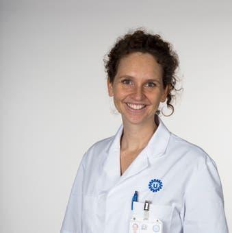 Dr.  Rijsdijk
