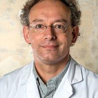 Dr.ir.   Vonken