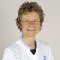 Drs.  van Tuijl