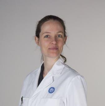 Drs.  de Boer
