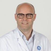 Prof. dr.   Braun