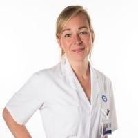 Dr.   Bruns