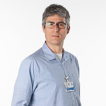 Jan Suijkerbuijk, maatschappelijk werker