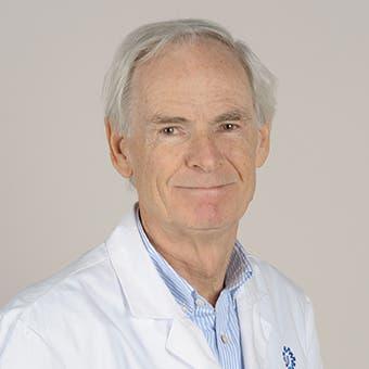 Prof. dr.  van der  Zee