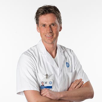 Drs.   Clappers